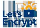 Al hacer tu reserva, los datos viajan encriptados mediante Let's Encrypt