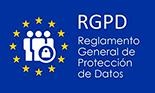 Cumplimiento del RGPD en el sistema de reservas de taxi Soria