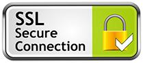 Tus datos viajan seguros con el protocolo SSL que utilizamos en las reservas de taxi Soria