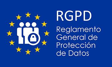 Taxi Soria: Cumplimiento RGPD
